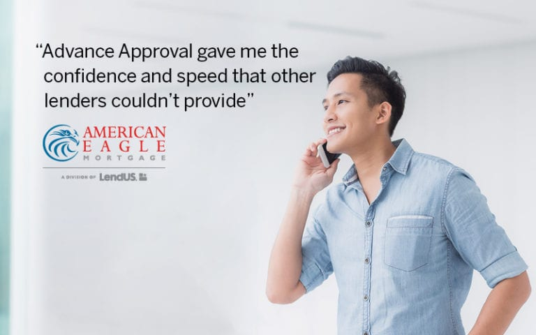 Advance Approval